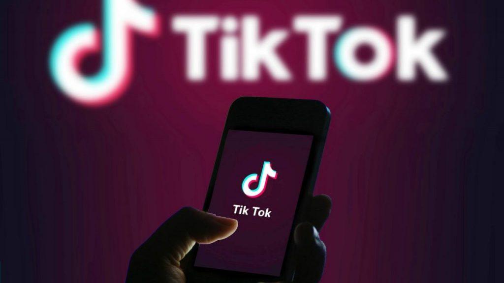 Algoritmo TikTok come trattarlo e farselo amico