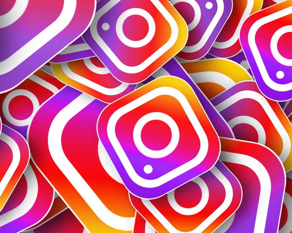 instagram alessio atria