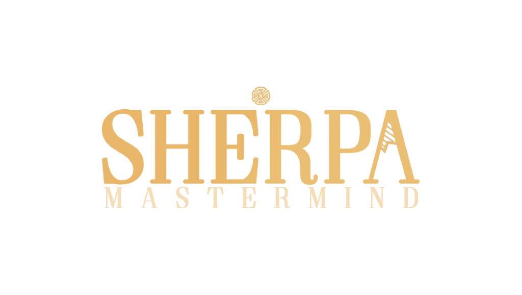 sherpa mastermind